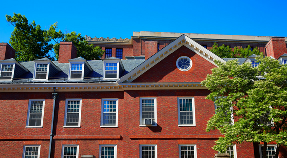 Build A MOOC Like Harvard