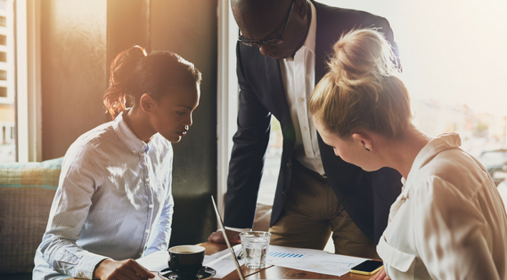 Why An Extended Enterprise LMS Is Right For Your Business