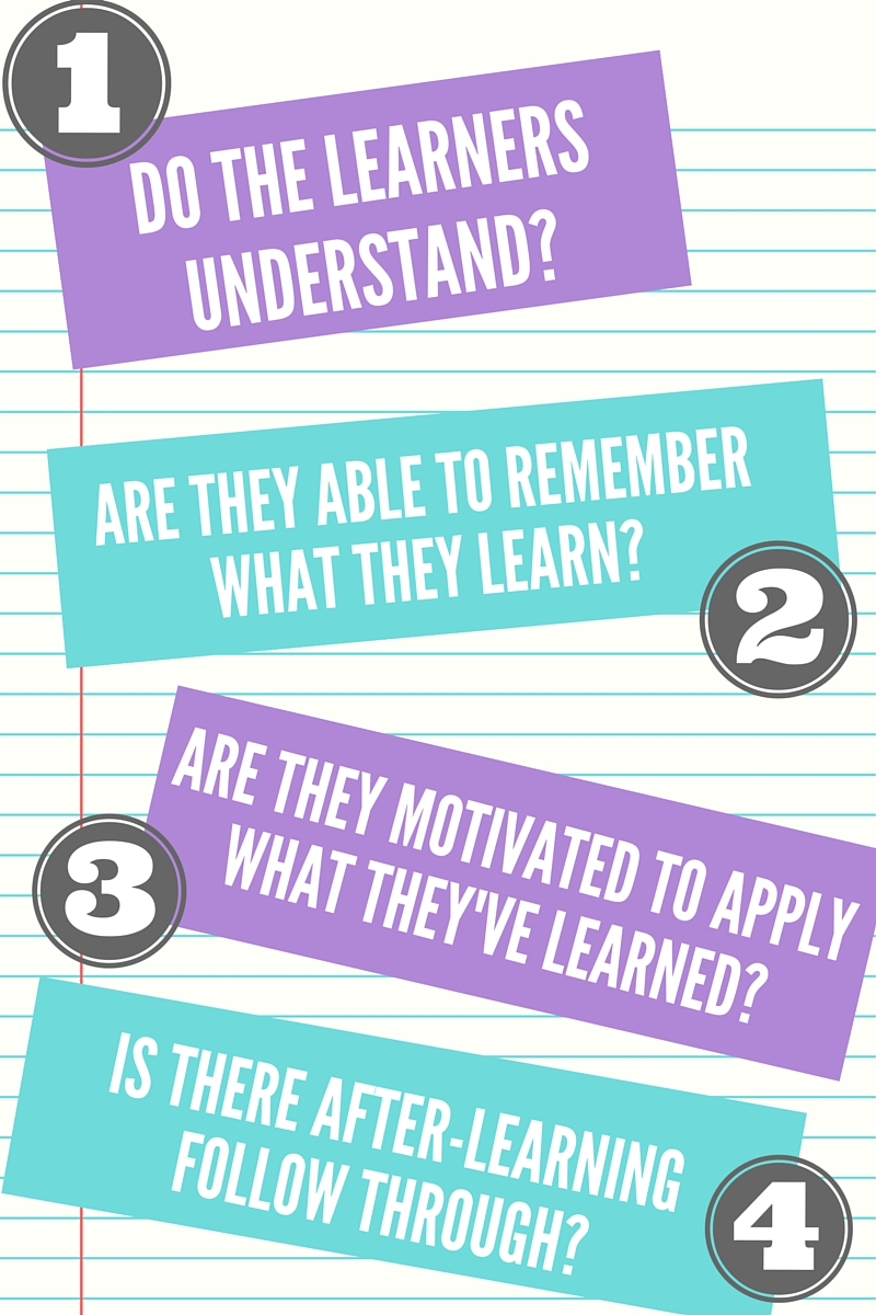 Leading learning podcast graphic