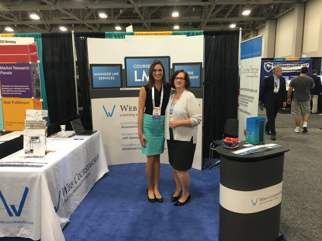 webcourseworks at asae
