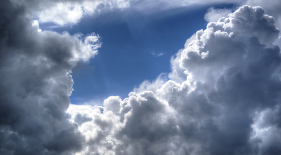 Webinar Digest: Benefits Of Cloud Authoring