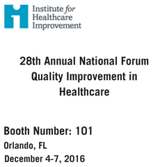 28th-annual-national-forum-quality-improvement-in-healthcare
