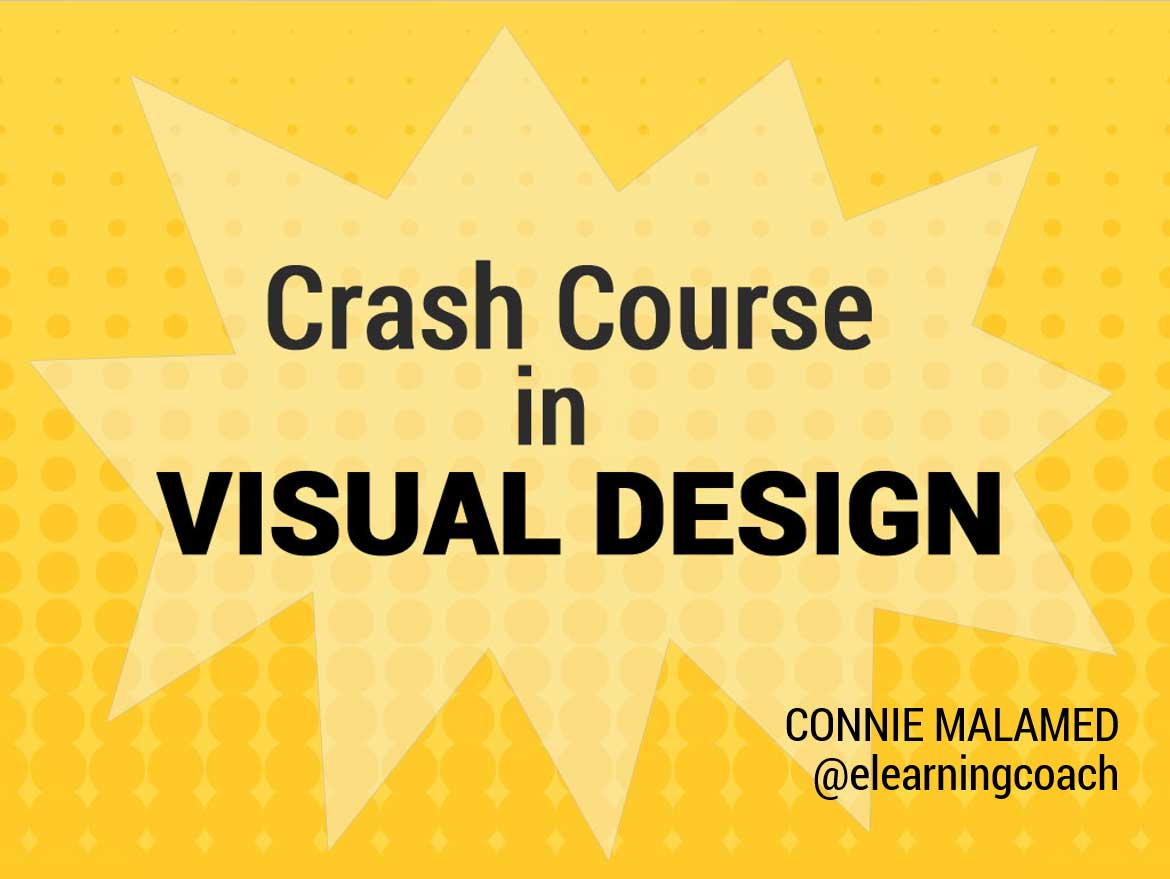 Design Elearning Learning