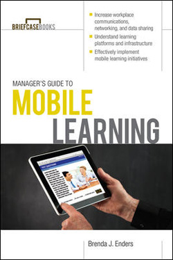 mobile learning instructional design