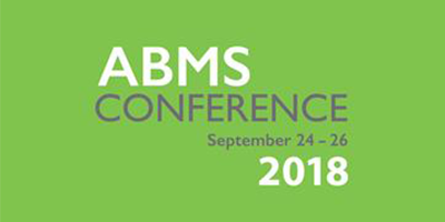ABMS Conference