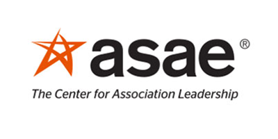 ASAE Conference