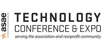ASAE Technology Conference & Expo