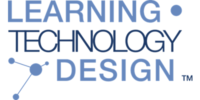 Learning Technology Design