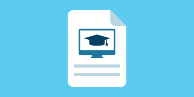 Video as eLearning: 15 Tips