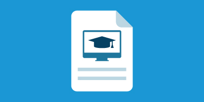 Cw Resource Elearning