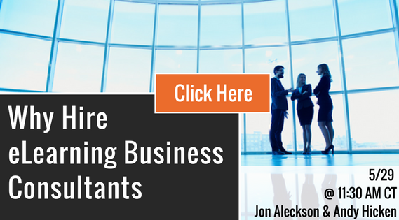 eLearning Business Consultants