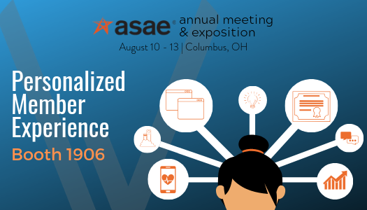 ASAE Annual Meeting & Exposition 2019