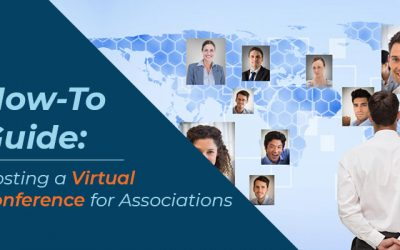How-To Guide: Hosting a Virtual Conference for Associations