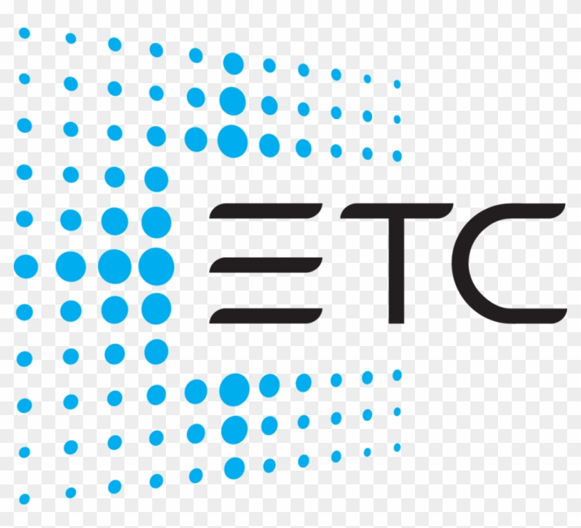 This image is the ETC logo.