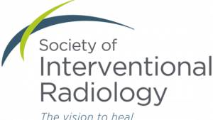 Explore the experience of the Society of Interventional Radiology.