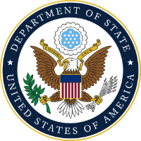 Explore the experience of the Department of State.