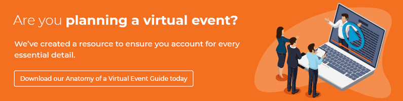Download Anatomy of a Virtual Event to learn more.
