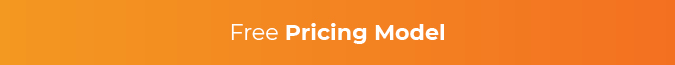 This section discusses the free eLearning pricing model.