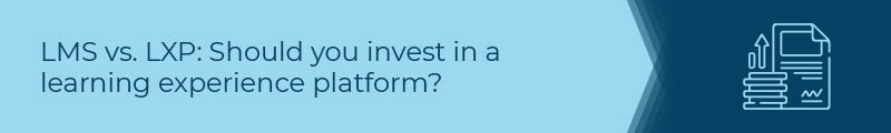 Should you invest in an LXP?