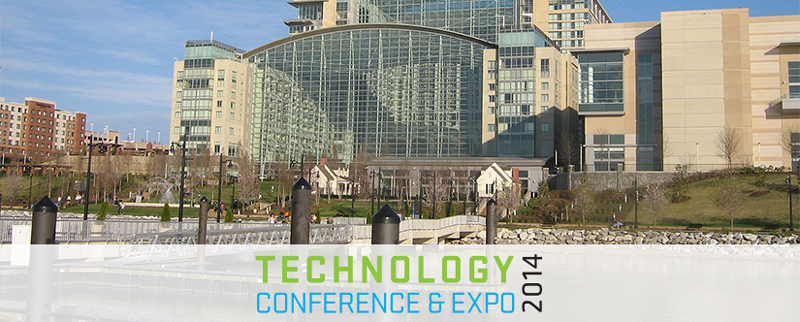 asae_technology_conference_2014